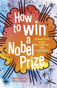 how20to20win20a20nobel20prize2028online29
