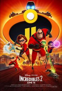 incredible-2-poster-5