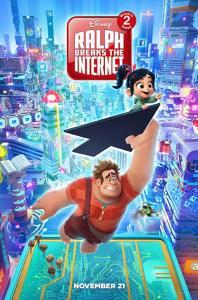 327-ralph-breaks-the-internet