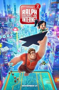 327-ralph-breaks-the-internet