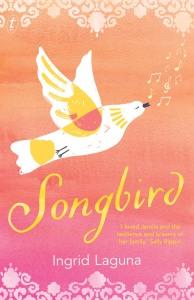 blogsongbird